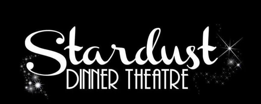 stardust dinner theatre