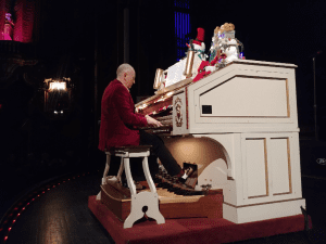 Christmas Event 2020 Canton Canton Christmas Spectacular l Holiday Variety Show 2019